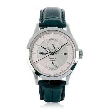 Orologio Altanus Elite7877-1 Altanus orologi Orologio Meccanici uomo 7877-1