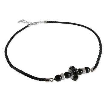 Girocollo con perle di murano Osa jewels Promozioni 70100