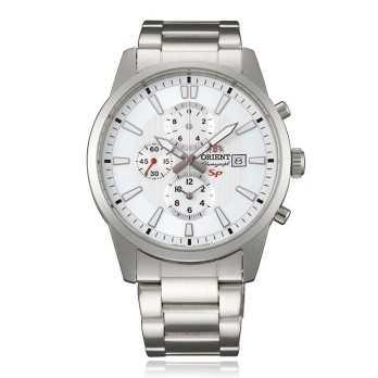 Orologio Orient classic chrono