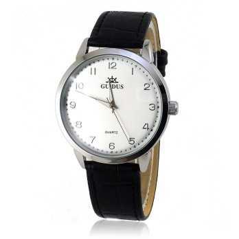 Orologio Guidus Classic solo tempoGuidus Orologi Classici uomo 29,00€ GD-AU150C