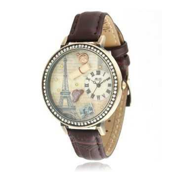 Orologio Mini Watch Paris