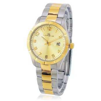 Orologio Lorenz Classic 2 Toni