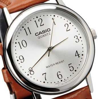 Orologio Casio Classic Tempo