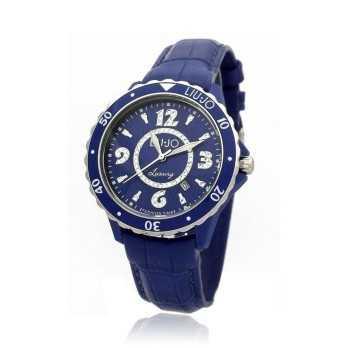 Orologio donna liu Jo luxury bluZoppi Gioielli - Multibrand Promozioni 60,00€ LJ-TLJ020