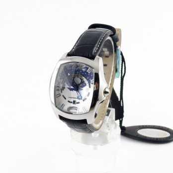 Orologio donna Cronotech datario Zoppi Gioielli bijoux Promozioni CT7979L/03
