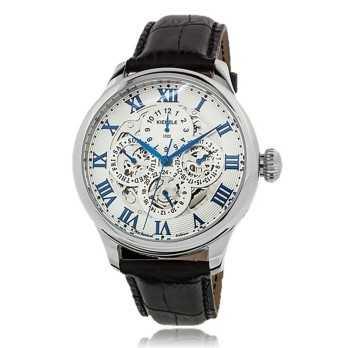 Kienzle Automatico Scheletratokienzle orologi Meccanici 370,00€ KM406