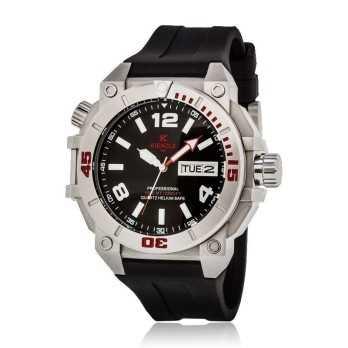Kienzle sport sub 1000 MTkienzle orologi Sportivi 265,00€ KG407A