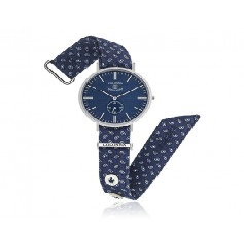 Orologio vintage con...