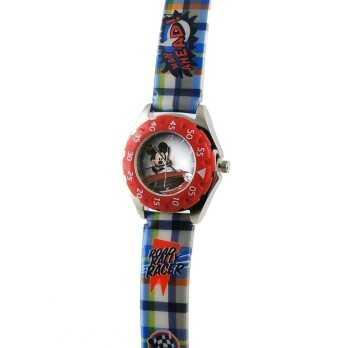 Orologio Bimbo W.Disney...