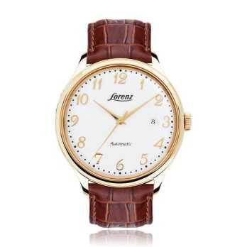 Orologio Lorenz automatico...