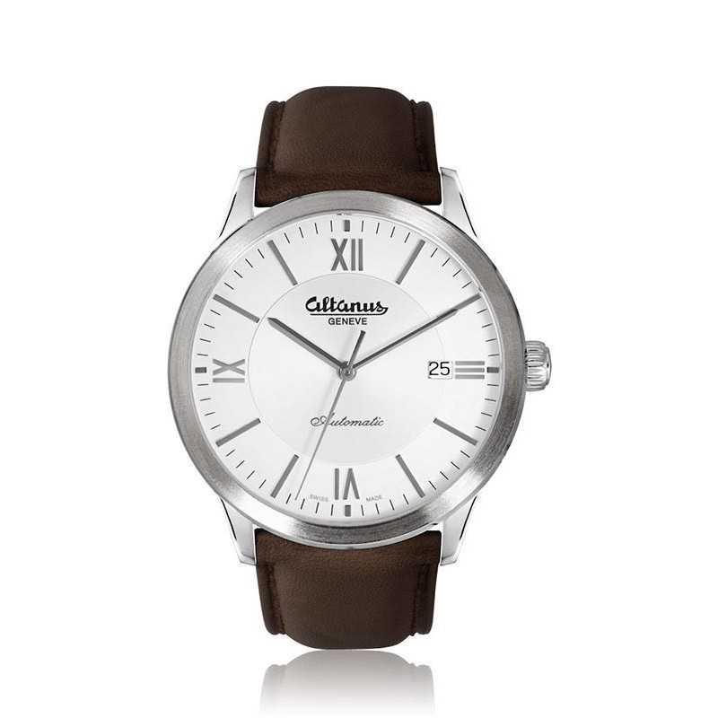 Altanus Prestige Automatico Altanus orologi Orologio Meccanici uomo 7938-1