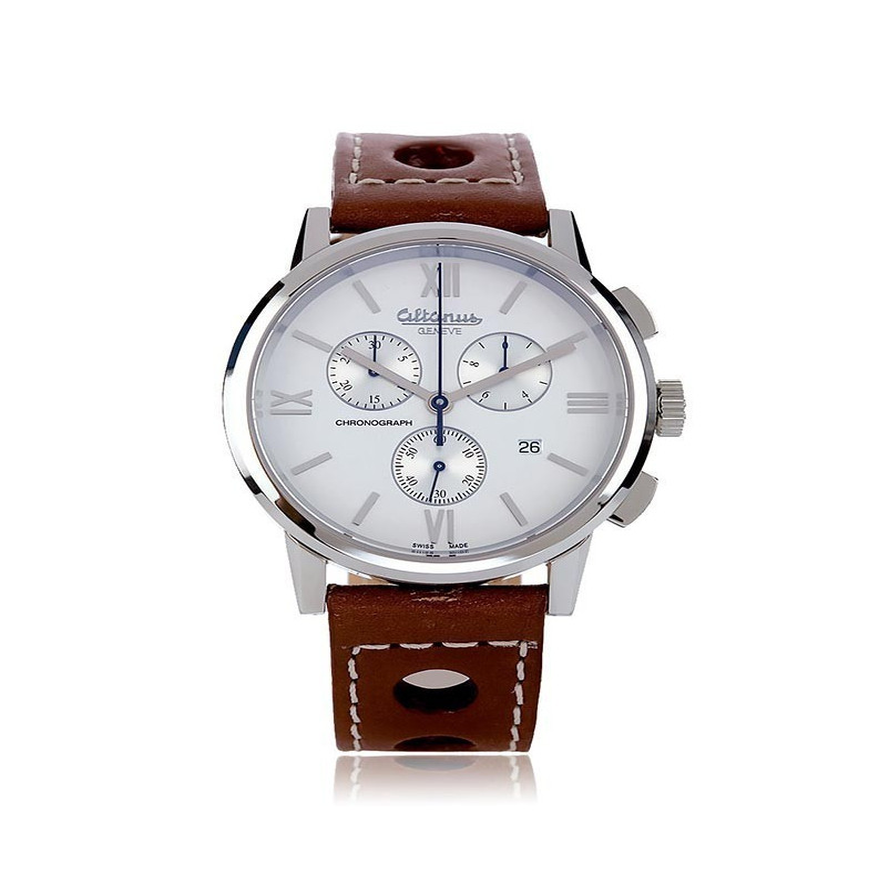 Orologio Altanus Master 7900 crono Cronografi 335,00€ product_reduction_percent