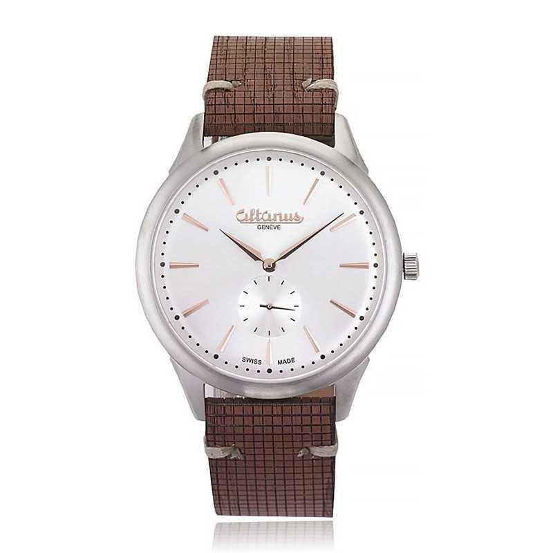 Altanus anniversary 7959 Altanus orologi Orologi Classici uomo 7959-2