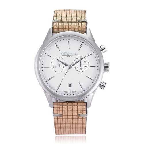 Altanus anniversary crono 7960 Altanus orologi Orologi Cronografo uomo 7960-1