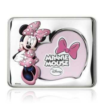 Cornici Cornice Minnie Mouse Disney Valenti