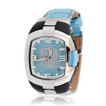 Promozioni Orologio Kienzle donna azzurro kienzle orologi