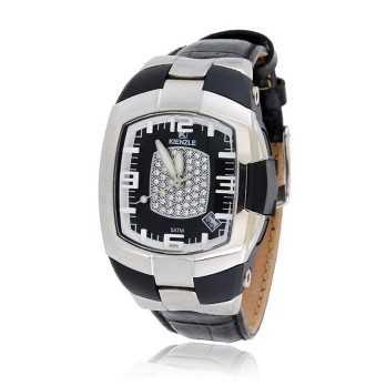 Orologio Kienzle donna nerokienzle orologi Promozioni 30,00€ 725/2036N