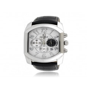 Promozioni Orologio Kienzle cronografo uomo kienzle orologi