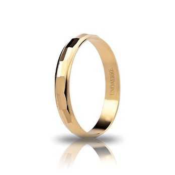 Fedine Fedina unoaerre in oro AF296G Unoaerre Italian jewellery