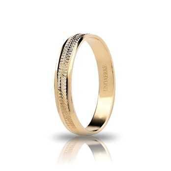 Fedine Fedina unoaerre in oro AF294G Unoaerre Italian jewellery