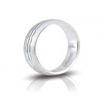 Fedine Fedina unoaerre in argento AF288 Unoaerre Silver jewellery