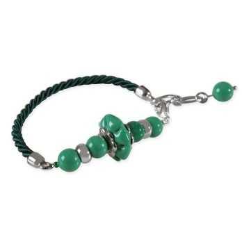 Bracciale con perle di murano Osa jewels Promozioni 70103-05