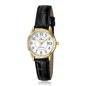 Orologio Donna Laurens goldLaurens Classici 25,00€ CA03L901Y