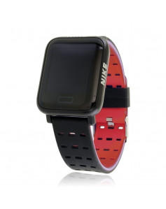 Smartwatch Nike swros Sportivi 140,00€ product_reduction_percent