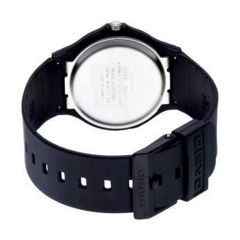Orologio casio analogico MQ24