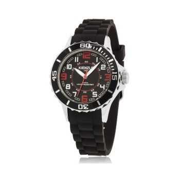 Orologio donna Kienzle KK-409-Akienzle orologi Sportivi 65,00€ KK409A