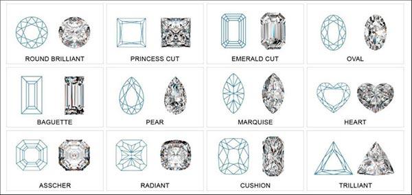 Taglio_diamanti