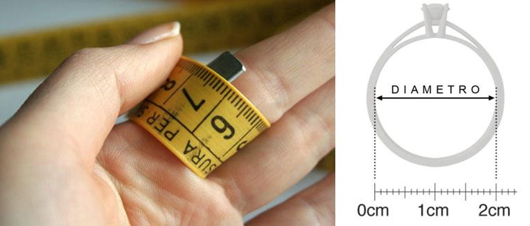 demo-misura-anello.jpg