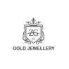 Zoppi Gioielli jewelry