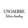 Unoaerre Silver jewellery