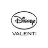 Disney Valenti